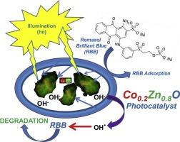 Catalysis for environment and energy | Instituto de Ciencia de