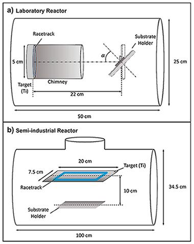 nanomaterials 09 g001
